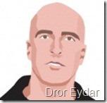 droreydar_thumb