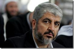 Mideast Palestinians Hamas