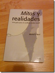 Mitos y realidades Michell G. Bard