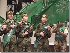 palestinachilds