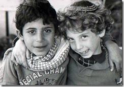 palestino-judio