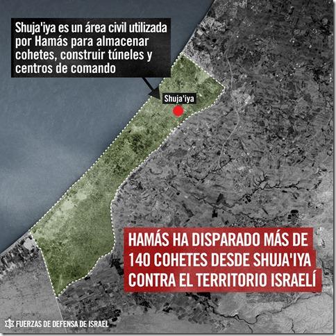 shujaiya-map-sp-1