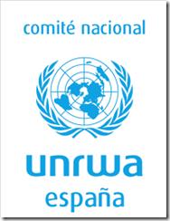 UNRWA-espana3