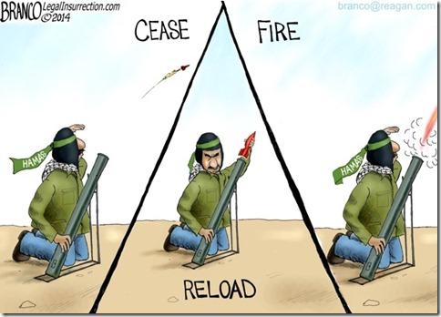 Hamas-israel (1)