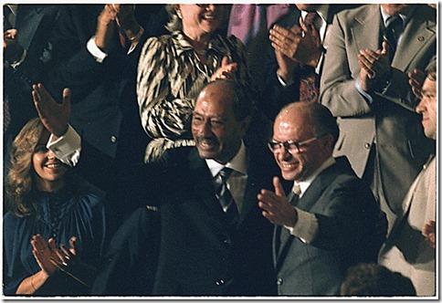 Anwar-Sadat-and-Menahem-Begin